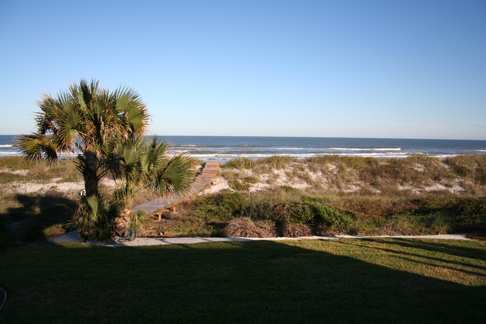 Coastal Beachfront Decor Jacksonville Ponte Vedra Atlantic Beach